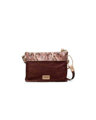MARTINA TEENY CROSSBODY