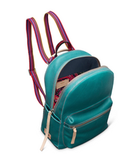 Load image into Gallery viewer, GUADALUPE BACKPACK