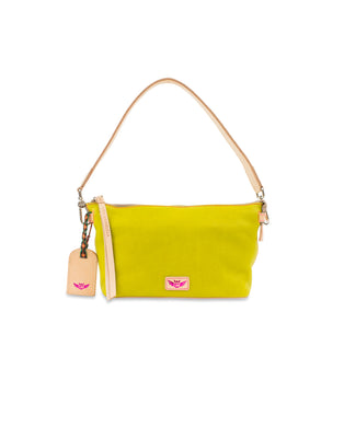 MARGARITA YOUR WAY POUCH
