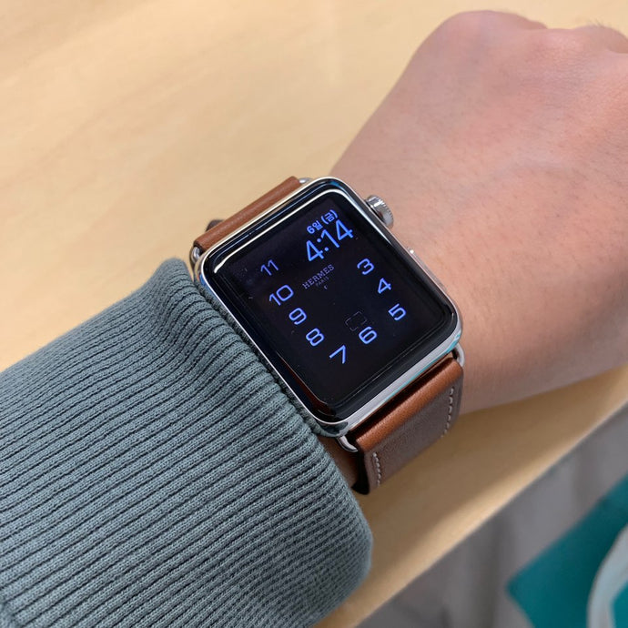 Top 10 Tips and Tricks That Most Apple Watch Users Didn't know about