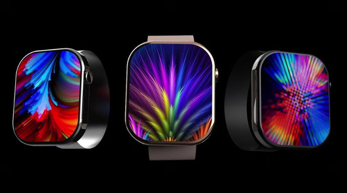 The launch of cheaper more budget friendly Apple Watch 6 SE