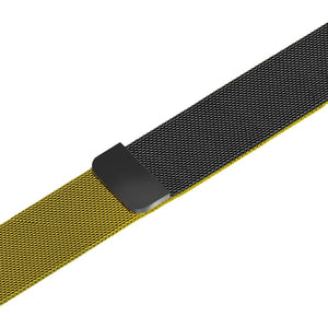 Milanese Loop Strap For Apple Watch - Wrist Watch Straps