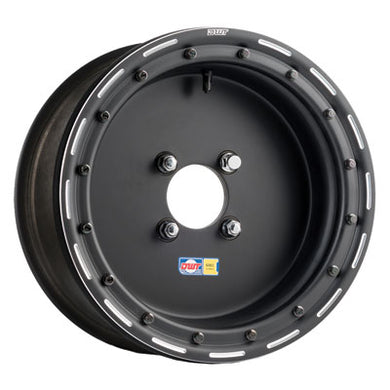 Douglas Ultimate Beadlock Wheel Set (15x8/15x11)