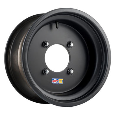 Douglas Ultimate Sport Wheel Set (15x8/15x11)