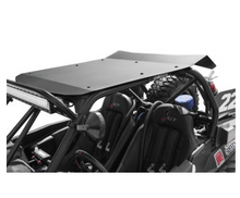 Load image into Gallery viewer, DragonFire Racing Aluminum Sport Roof (Polaris)