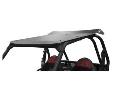 DragonFire Racing Aluminum Sport Roof (Polaris)