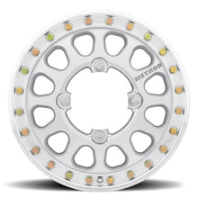 Load image into Gallery viewer, Method Race Wheels 401-R UTV Beadlock Low Offset | Machined
