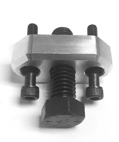 UTV Distribution Steering Wheel Puller (Polaris/XP1000)
