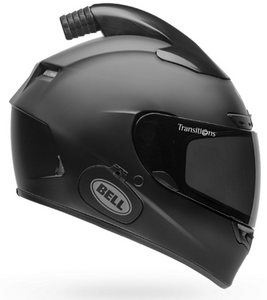 Bell Qualifier Pumper DOT Helmet