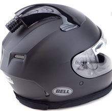 Load image into Gallery viewer, Bell Qualifier Pumper DOT Helmet