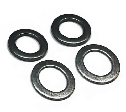 RZR XP Turbo Snap Ring Delete Kit