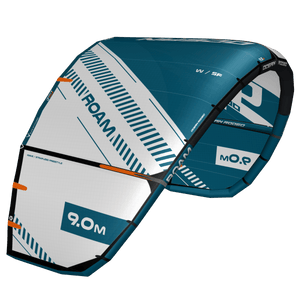 ROAM D-Series - Kiterevolution
