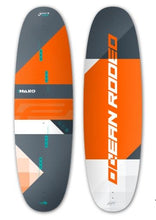 Laden Sie das Bild in den Galerie-Viewer, MAKO Kiteboard  | Ocean Rodeo - Kiterevolution