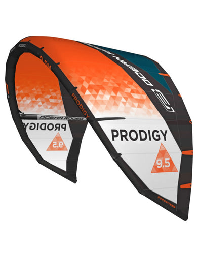Ocean Rodeo Prodigy 2018 - 25% Discount - Kiterevolution