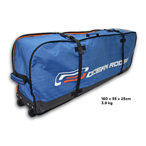 PRO TOUR KITE BAG - Kiterevolution