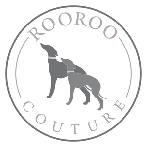 RooRoo Couture