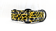 Load image into Gallery viewer, Wild Child Dog Collar