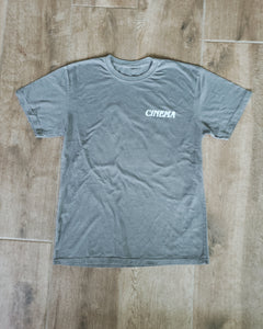 Cinema Fin Co. - 16mm Shirt