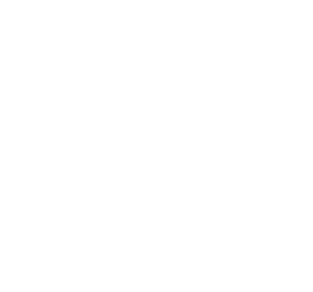 PUR Cold-Pressed