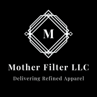 Mother Filter LLC