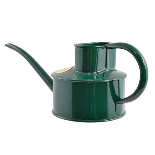 Haws Watering Can (Green)