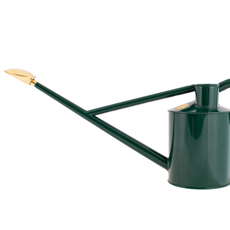 Haws watering can 4 l (Green)