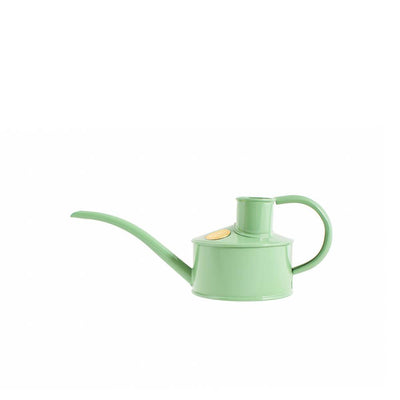 Haws Watering Can (Sage)