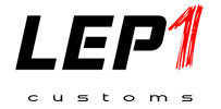 LEP1 Customs