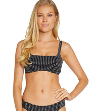 Load image into Gallery viewer, SPOT B-D Cup SQUARE NECK Bralette