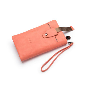 MAVIE WALLET