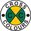 Cross Colours