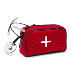Medical First Kit - Alert Care Inc