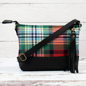 The Wee Bag - Dundee Old