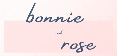 Bonnie and Rose
