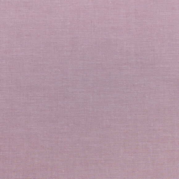 Arriving Soon! Pre-order now - Tilda Chambray Basic in Blush - Quilt Collection Fabric by Tone Finnanger