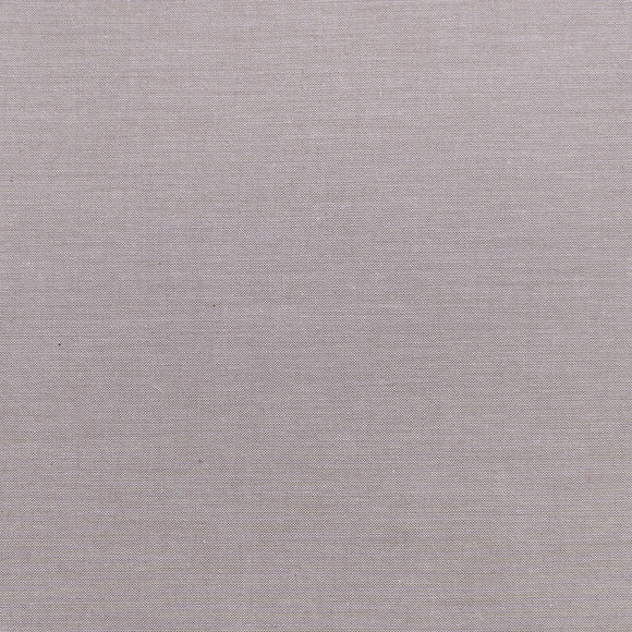 Tilda Chambray Basic in Sand - Quilt Collection Fabric by Tone Finnanger
