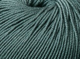 Cleckheaton Australian Superfine Merino 8 Ply Pure Wool Made in Australia 65g - See Options