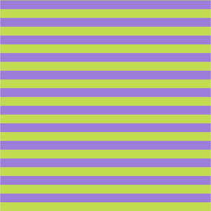 "Free Spirit Fabrics - Tula Pink All Stars Collection ""Tent Stripe - Orchid"""