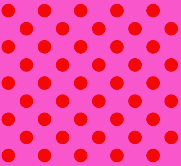 Free Spirit Fabrics - Tula Pink All Stars Collection