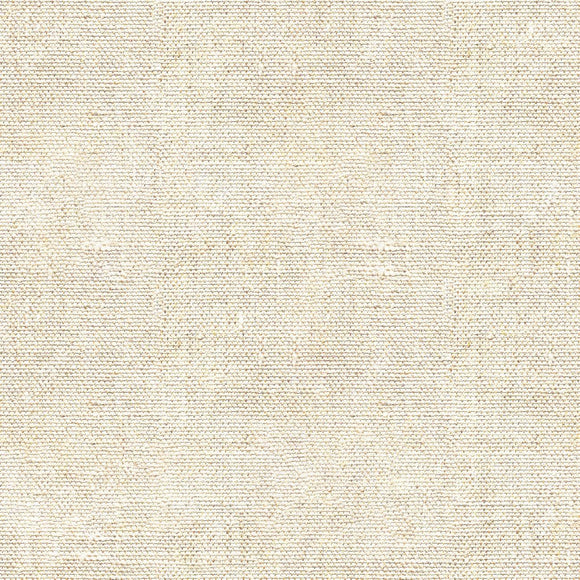 Devonstone Collection Linen/Cotton Blend Solid in Natural 137cm wide