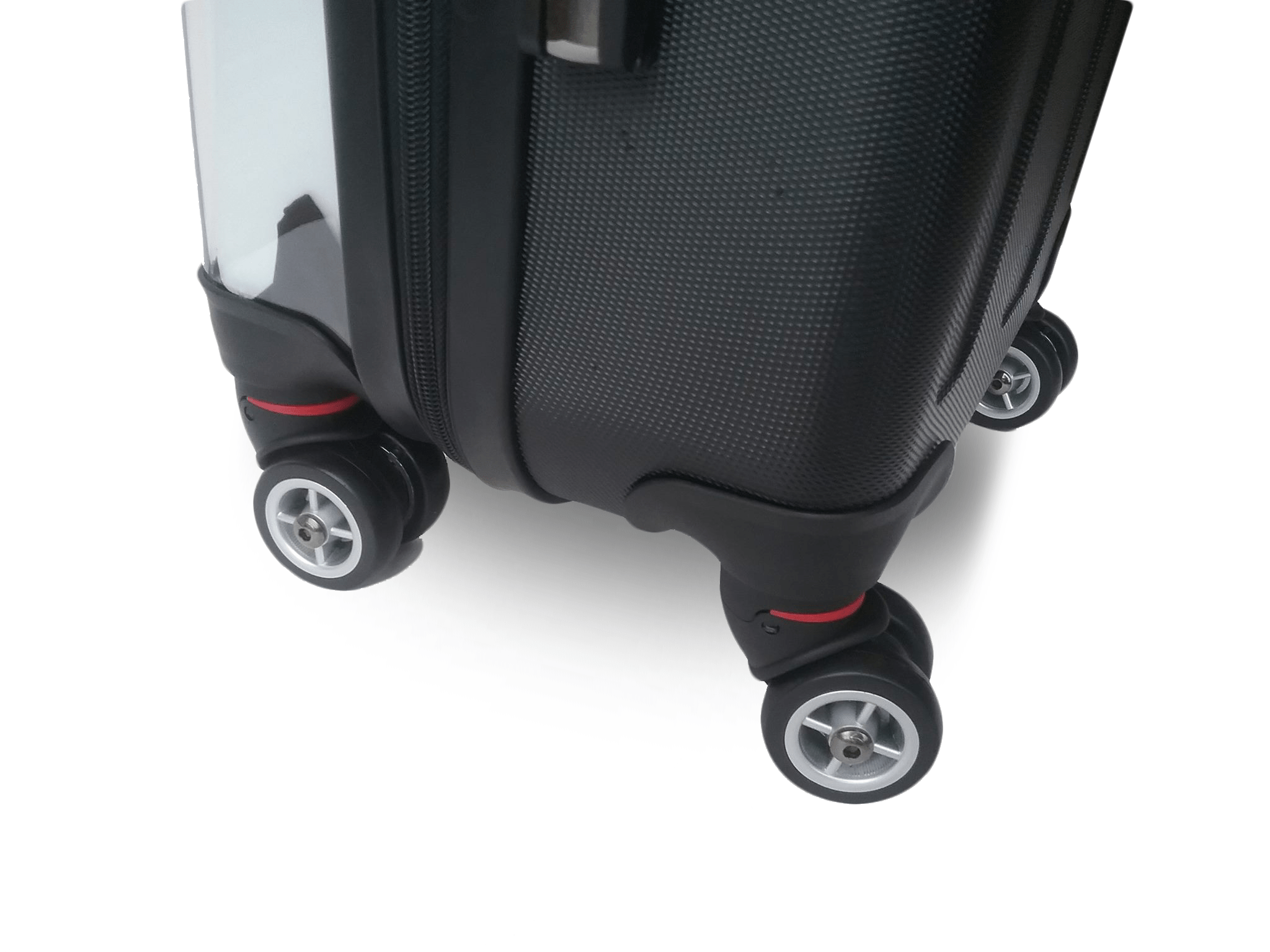 Kids Luggage KS0035