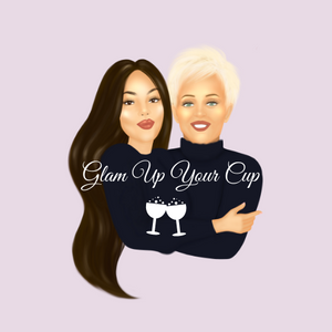 Glam Up Your Cup