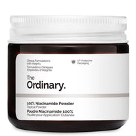 THE ORDINARY100% NIACINAMIDE POWDER- ORIGINAL ORDINARY DIRECTLY FROM CANADA