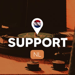 support nl
