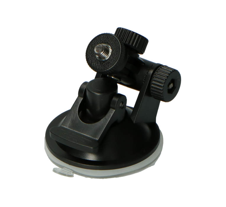 Car Holder voor Sportcam-300