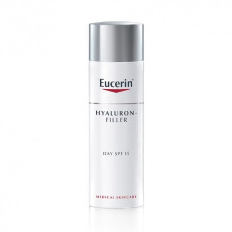 EUCERIN HYALURON FILLER PIEL MIX 50ml