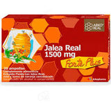 ARKO JALEA FORTE PLUS 1500mg 20 AMPOLLAS BEBIBLES