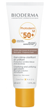 BIODERMA PHOTODERM M SPF 50+ CREMA COLOR DORADO 40ml