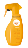 BIODERMA PHOTODERM SPF 30 SPRAY FAMILIAR 400ml