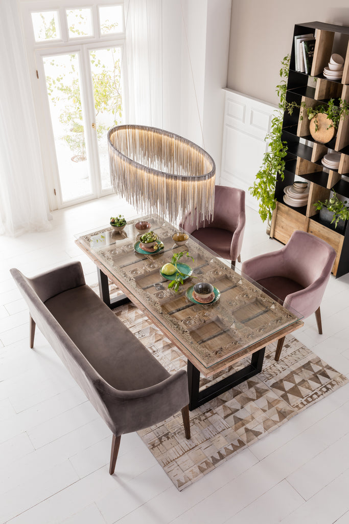 Kalif Dining Table